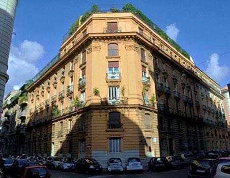 Maclaw Studio Legale Roma e Milano